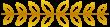 simbolo-candylaballe-largo-01